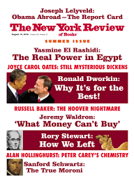 the master of hate by russell baker the new york review of books also in this issue