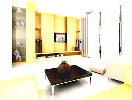 modern furniture definition. Furniture Definition Modern Living Room Ideas Sets Chairs In Designs Indian  Style For X Simple Meaning Modern Furniture Definition O