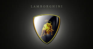 lamborghini bull car. lamborghini bull 600x315 at the bulls that inspired model names car d