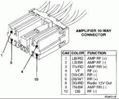 kenwood radio kdc mp242 wiring diagram wiring diagrams hobart sr24h dishwasher wiring diagram diagrams and