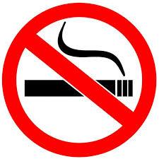 ᐈ <b>Не курить</b> значок, фото знак <b>не курить</b>   скачать на Depositphotos