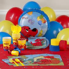 Dog Birthday Decorations John Deere 1st Birthday Party In A Box The Ojays Birthdays And