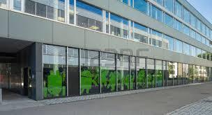 google office in switzerland. Zurich Switzerland 24 June 2015: Google Office Building. Is A Multinational Technology Company In