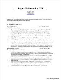 Nursing Resume Templates Free Rental Lease Agreement Word Template