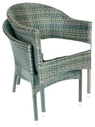 outdoor furniture oahu patio for by owner furniture s interior pecan club outdoor oahu