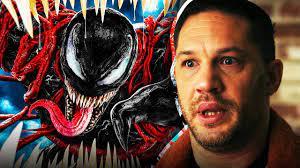 Sony Debunks Venom 2 Delay Rumors - The ...