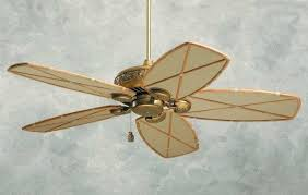 tommy bahama ceiling fan antique brass blade span indoor ceiling fan from the pineapple lane collection tommy bahama ceiling fan