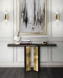 interior design: лучшие изображения (163) в 2019 г. | Home decor ...