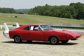 what new car did chevy release in 196810 Best American Muscle Cars of All Time  Greatest Muscle Cars in