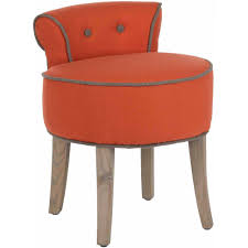 bathroom chairs. large size of bathroom:vanity stools and benches best toddler step stool bathtub seat baby bathroom chairs