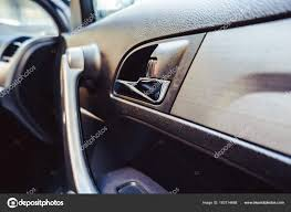 Interior car door handles Door Chevy Door Handle Inside Car Stock Image Autozone Door Handle Inside Car Stock Photo Venerala 183714668
