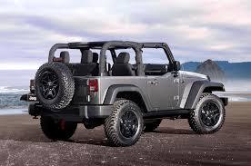 jeep wrangler 2015. 2015 jeep wrangler l
