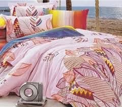 queen comforter on twin bed.  Queen Product Reviews For Queen Comforter On Twin Bed R