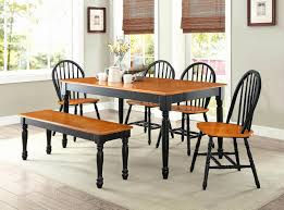kitchen chairs with casters no arms fresh kitchen table and chairs uk with casters no