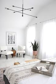 modern bedroom inspiration. Modren Bedroom 14 Modern Bohemian Bedroom Inspiration Do You Like The One With Plant   Modern Bohemian Bedroom Bedroom Decor  Throughout Inspiration I