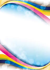 Light Background Design Backdrop Design Art Wallpaper Background Page Background
