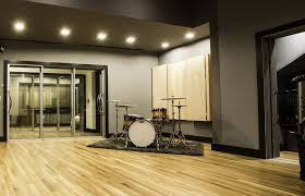 our sliding glass doors offer stc values of 65 making our doors as good as many recording studio walls also available in multi track telescoping
