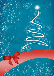 merry christmas decoration poster or flyer background space merry christmas decoration poster or flyer background space stock photo 24038158
