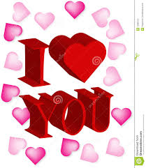 i love you images free