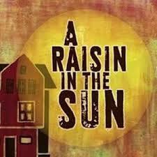 lorraine hansberry a raisin in the sun act ii scene i genius