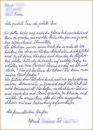 formal handwritten letter format letter format handwritten ameliasdesalto com