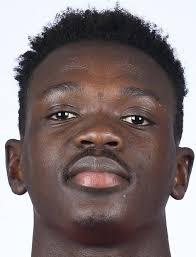 Abdoul Tapsoba - Spelersprofiel 20/21