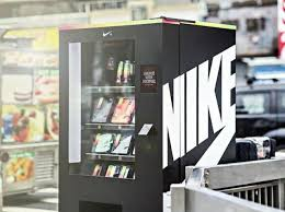 Readomatic Vending Machine Classy 48 Best VENDING MACHINE Images On Pinterest Vending Machines