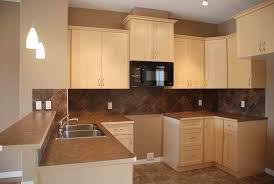 used kitchen furniture. Kitchen : Used Cabinets For Sale Austin Texas Modern Design Furniture H