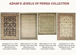 jewel of persia 7