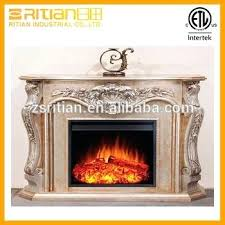 faux electric fireplace faux electric fireplace insert heater with fireplace mantel furniture fake electric fireplace no faux electric fireplace