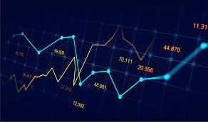 Forex Signals - Best Forex Trading Signals and Strategies