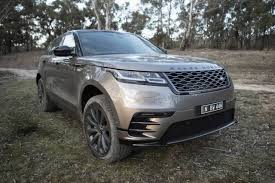 2018 land rover for sale. perfect rover 2018 range rover velaraustralia intended land rover for sale
