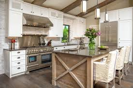 beach kitchen design. West Palm Beach Vacation Home Traditional-kitchen Kitchen Design I