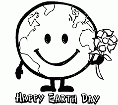 Small Picture Adult earth coloring pages Planet Earth Coloring Page Sketch