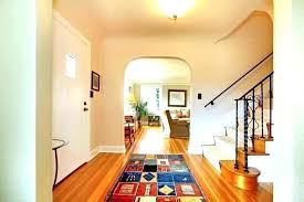 types of rugs materials best types of rugs materials types of rugs
