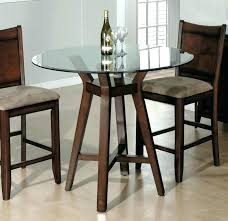 farmhouse style furniture. Farmhouse High Top Table Small Kitchen With Chairs And Chair Set Gray Style Furniture