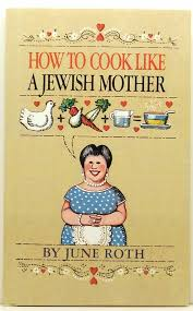 Hebrew Mature Mother In Law
