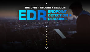 Edr Design And Today What Is Edr Ilan Dray Medium