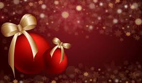 Image result for holiday background
