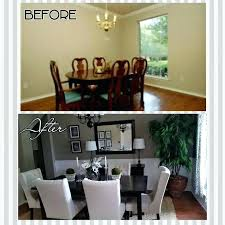 large size of dinning room wall art ideas pictures for dining room walls dining room wall