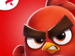 Angry Birds Dream Blast MOD APK 1.29.3 (Unlimited Coins) - BetaDroid