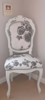 french chair upholstery ideas. chair refurbishment french upholstery ideas i