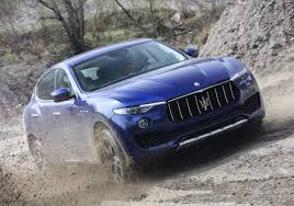 2018 maserati levante price. unique maserati 2018maseratilevanteexteriorheadlights in 2018 maserati levante price
