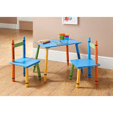 toddler table and chairs set home design ideas view larger