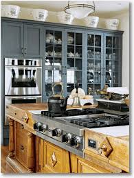 incredible glass cabinet door fronts glass doors on cabinets are they for you