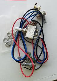 les paul wiring harness, guitar wiring harness wiring harness for electric guitar Wiring Harness Guitar #32