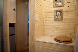 tiny house bathrooms. Bathrooms In Tiny Houses House E