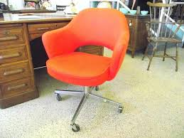 Vintage office chair for sale Office Furniture Retro Desk Chair Perfect Vintage Office Chair Vintage Office Chairs For Sale Uk Retro Desk Chair Mesbeinfo Retro Desk Chair Vintage Office Chair Uk Mesbeinfo