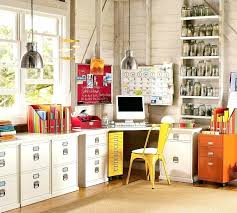 creative office storage. Office Storage Ideas For Creating The Ultimate Home Creative T