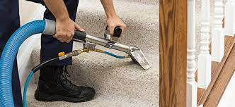 carpet cleaning sears cleansears clean
